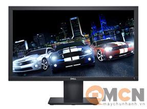 Computer Monitor Dell E2220H 21.5inch Màn hình máy tính Dell E2220H