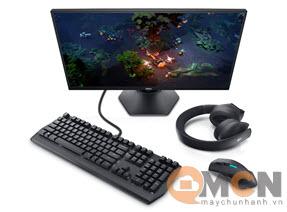 Màn hình máy tính Dell S2421HGF 24inch FHD Computer Monitor Dell