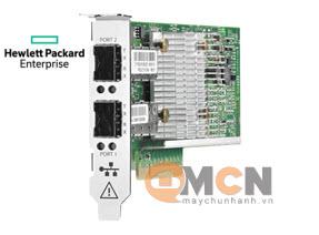 Card Mạng Máy Chủ HPE Ethernet 10Gb 2-port 530SFP Adapter 652503-B21