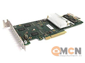 RAID Ctrl FBU option w/ 25/55/70cm cable Máy Chủ Fujitsu
