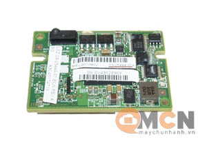 TFM module for FBU on PRAID EP400i/e Fujitsu Server