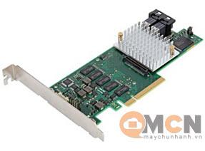 Fujitsu Card Raid Praid Ep400i FH/LP Server