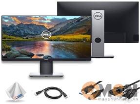 Dell P2319H 23inch Full HD 60Hz Monitor màn hình máy tính P2319H