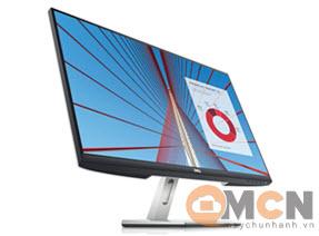 Màn hình máy tính Dell S2421H 23.8inch Computer Monitor Dell S2421H