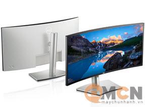 Computer Monitor Dell UltraSharp U3421WE Màn hình máy tính U3421WE