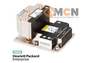 Heatsink HPE DL380 Gen10 High Performance Kit Server 826706-B21
