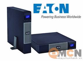 UPS EATON 5PX 1500VA/1350W 5PX1500iRT2U dùng cho máy chủ