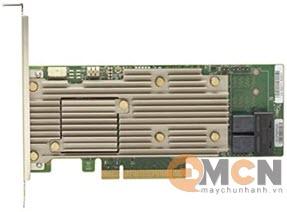 Card Raid LSI MegaRAID 9460-8i, 8-Port 12Gb/s dùng cho Máy Chủ