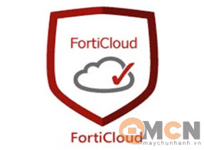 Bản quyền phần mềm FC-10-00E81-131-02-12 FortiGate-81E FortiCloud