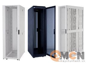 Tủ Mạng Máy Chủ 45U D1000 Rack Cabinet Server