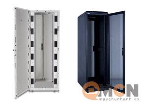 Tủ Mạng Máy Chủ 45U D600 Rack Cabinet Server