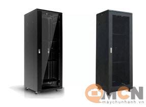 Rack Cabinet Server 45U D800 Tủ Mạng Máy Chủ