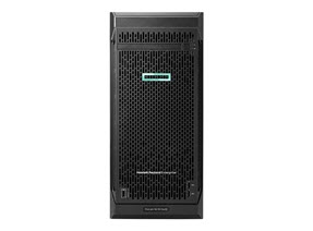 HPE Proliant ML110 Gen10 4108 HDD 3.5