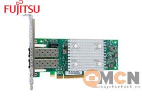 Card Mạng Máy Chủ Fujitsu PFC EP QLE2692 2x 16Gb Qlogic Server