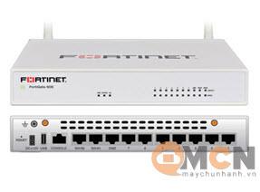 Fortinet FortiGate 60E Thiết Bị Tường Lửa Firewall