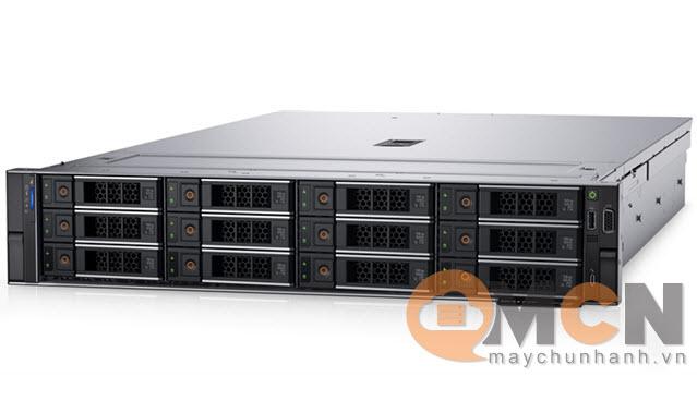 [maychunhanh.vn] Đánh giá chi tiết máy chủ Dell PowerEdge R750